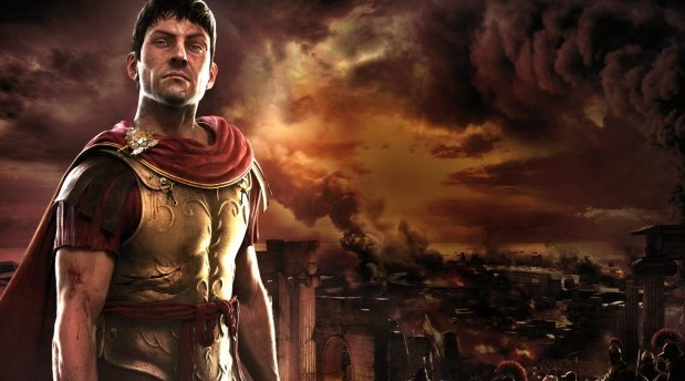 rome e1365621371300 A really big screenshot sold me on Total War: Rome II