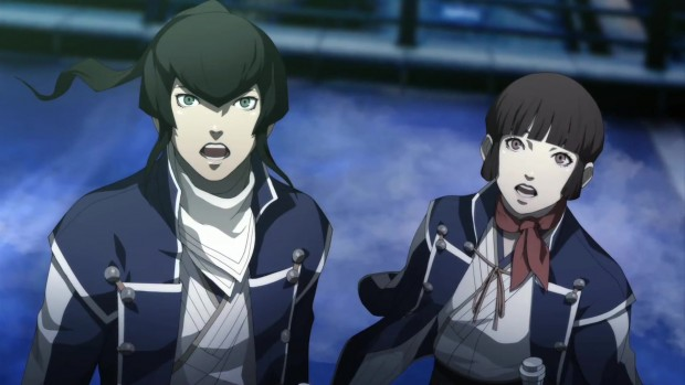 smtiv screens 04 e1364931696846 Shin Megami Tensei IV coming to the Nintendo 3DS