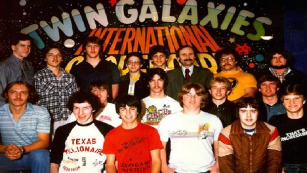 walter_day_twin_galaxies_international_scoreboard_3_19_1983