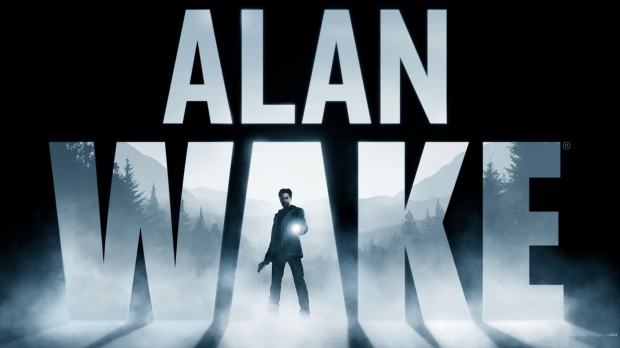 Alan Wake PC review 620x348 Games for the Masses  Weekend Deals 05/31/13