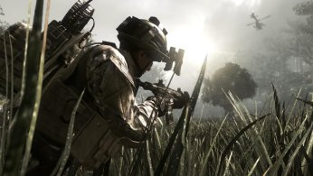 Call-of-Duty_-Ghosts-03