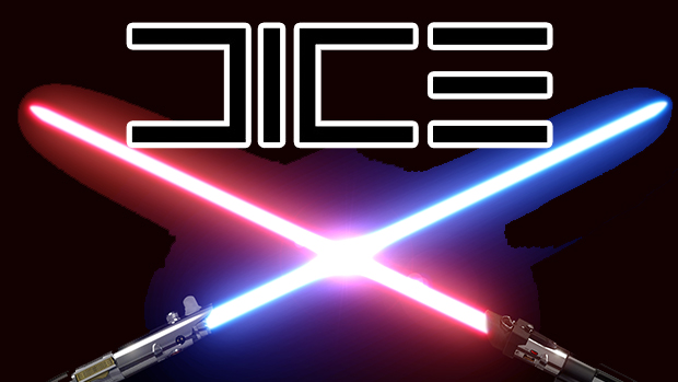 Dice 620x350 DICE opening new LA office for Star Wars