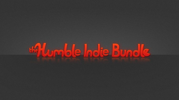Hb 620x348 Humble Indie Bundle 8 arrives, features lots of walking