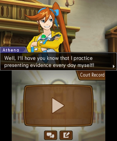 Pheonix-Wright_-Ace-Attorney-Dual-Destinies-02