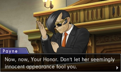 Pheonix-Wright_-Ace-Attorney-Dual-Destinies-08