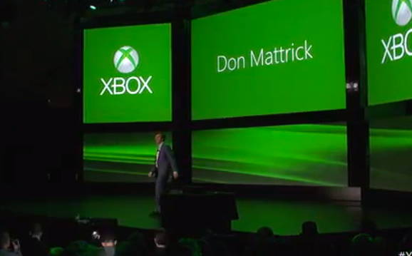 Screenshot 5 21 13 12 03 PM Next Generation Xbox reveal  were liveblogging it here!