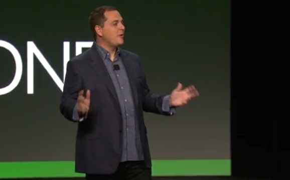 Screenshot 5 21 13 12 19 PM Next Generation Xbox reveal  were liveblogging it here!