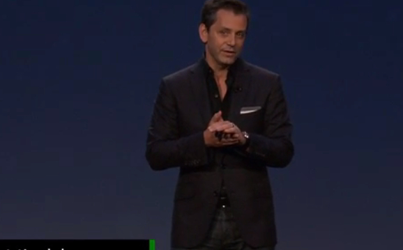 Screenshot 5 21 13 12 53 PM Next Generation Xbox reveal  were liveblogging it here!