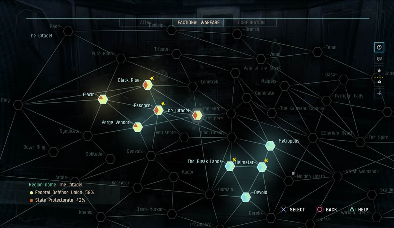 Starmap_Faction-Warfare-View