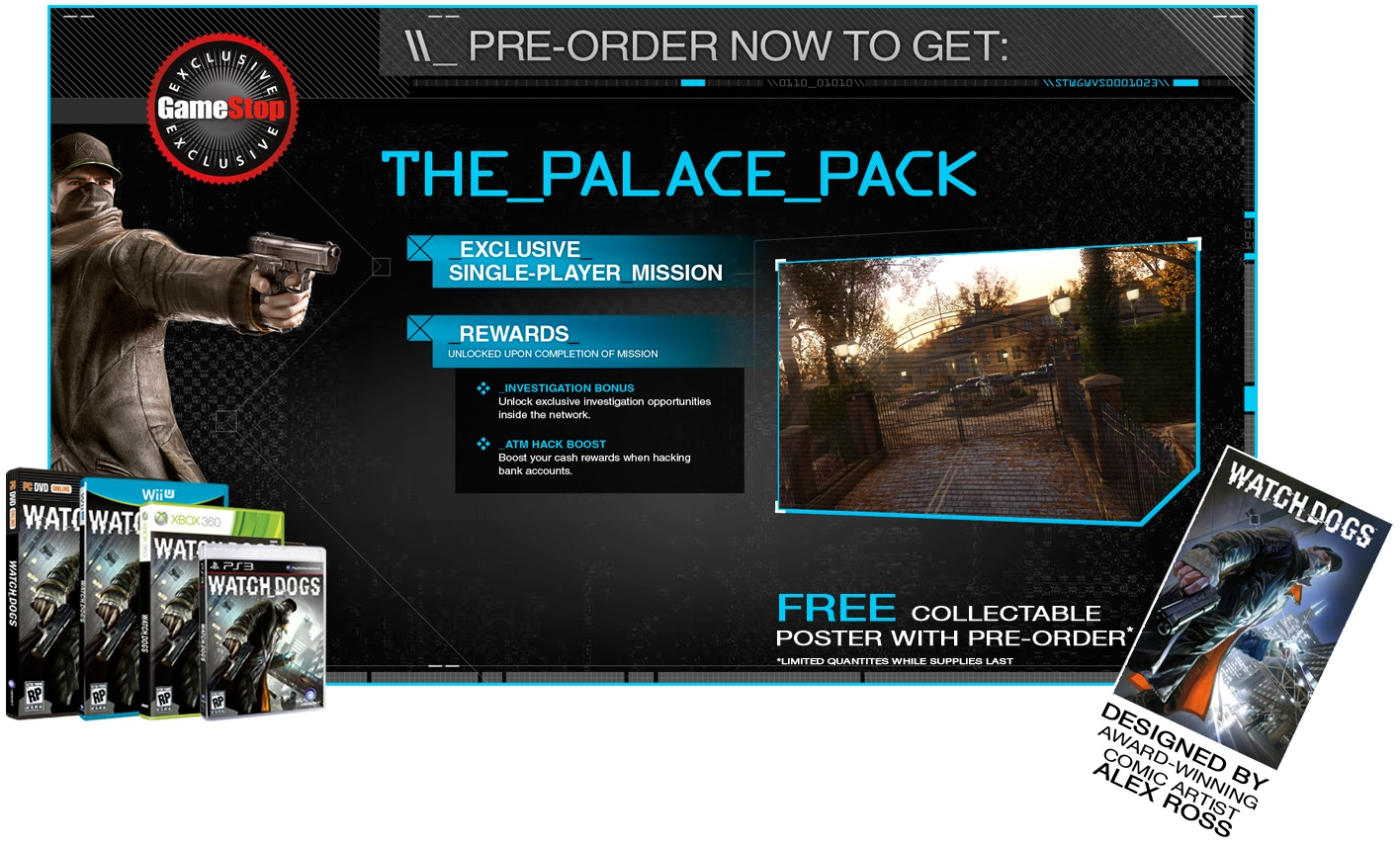 Watch_Dogs_GameStop_pre-order