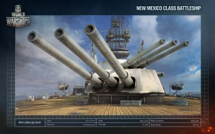 WoWS_Renders_Excursions_New_Mexico_Main_Caliber_Gun_Eng