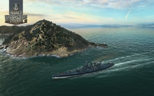 WoWS_Screens_Vessels_Image_01