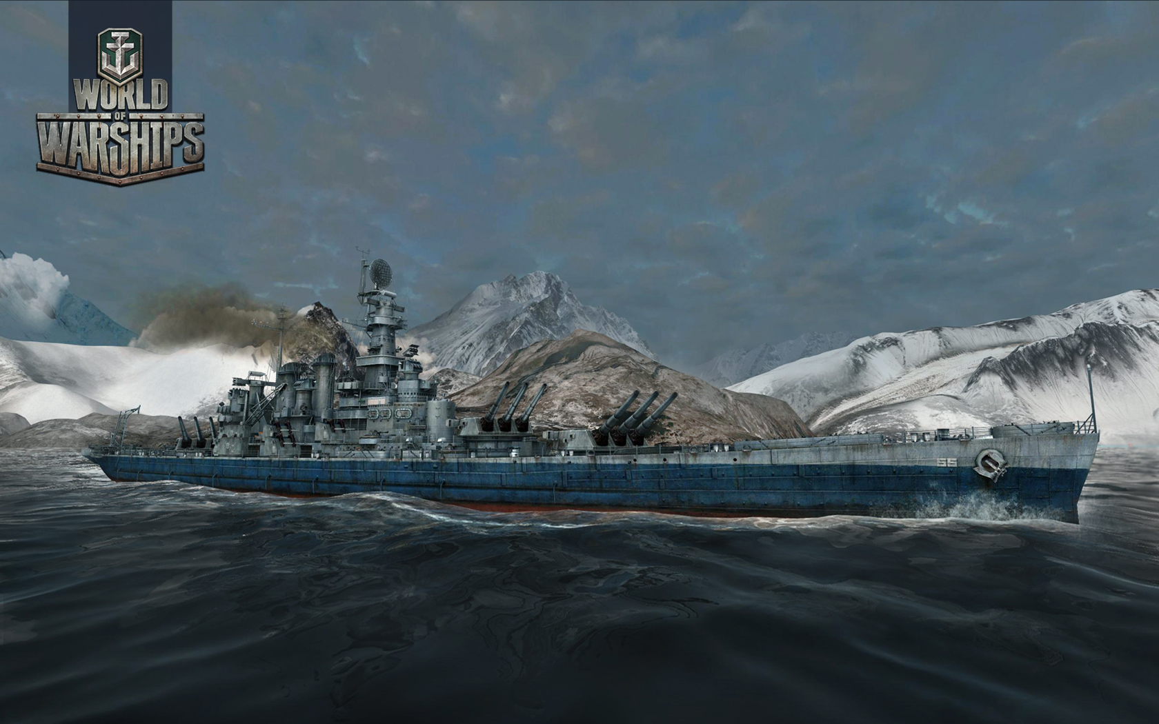 WoWS_Screens_Vessels_Image_05
