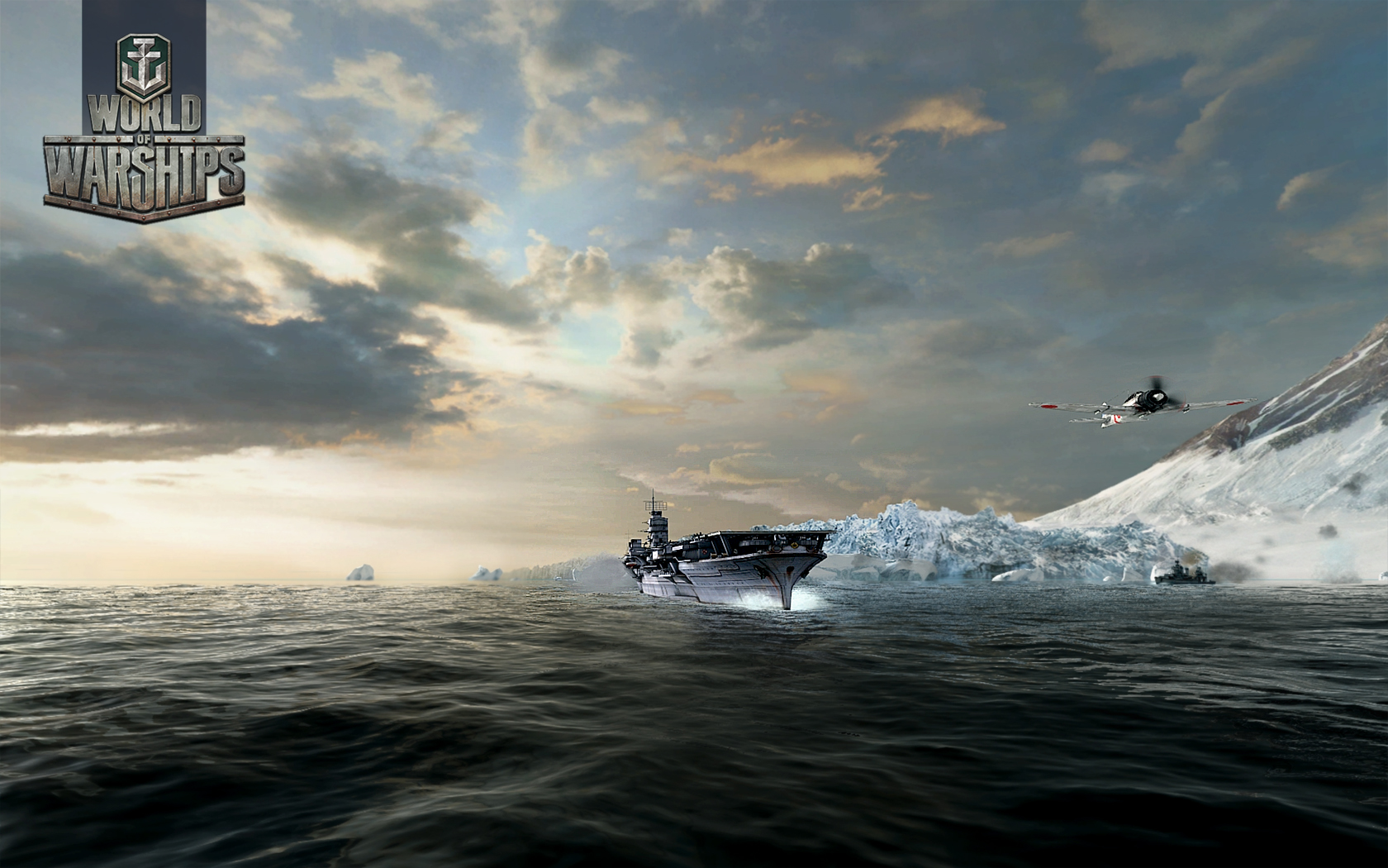 WoWS_Screens_Vessels_Image_07