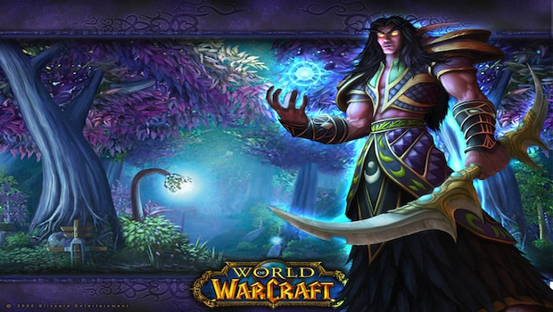 World Of Warcraft we will never die 23291555 1600 1200 1.3 million World of Warcraft subscribers quit, new total now at 8 million