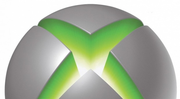 Xbox 720 Reveal Will Be Available via Video on Demand e1369152286352 Next Generation Xbox reveal  were liveblogging it here!