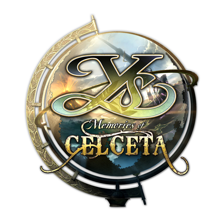 Ys-Memories-of-Celceta-logo