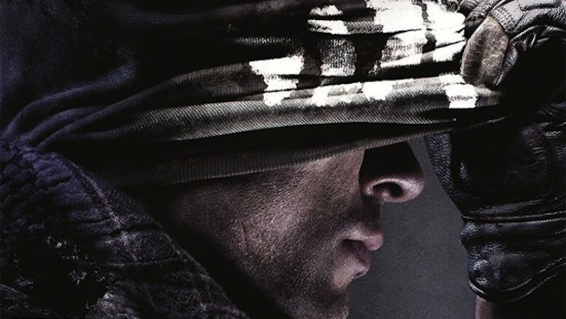 call of duty ghosts wide Call of Duty: Ghosts gets teaser trailer following recent announcement