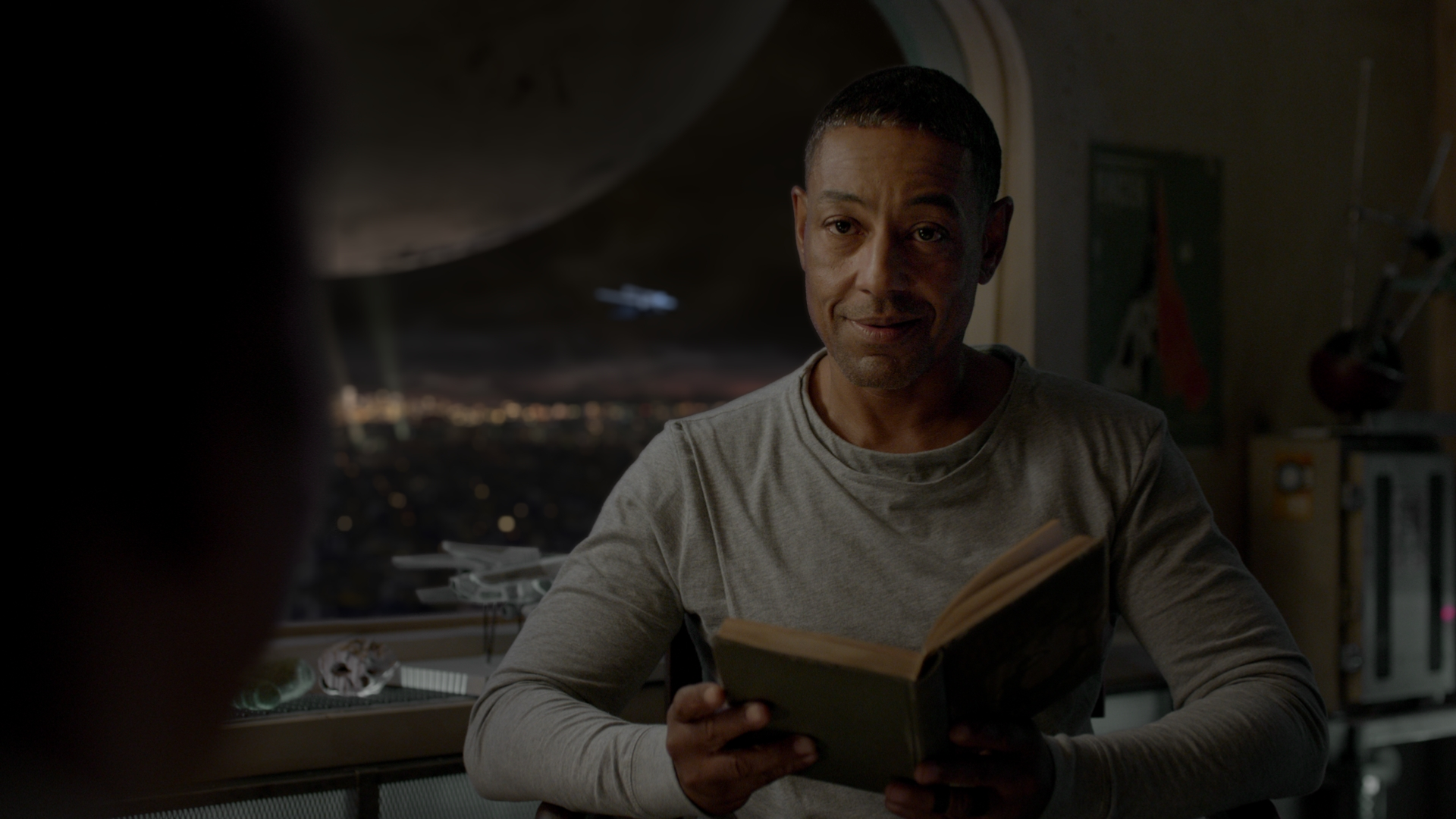destiny_law-of-the-jungle_actor-giancarlo-esposito