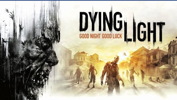 dying light 1 Warner Bros. announces new first person survival horror title, releases gorgeous next gen screens