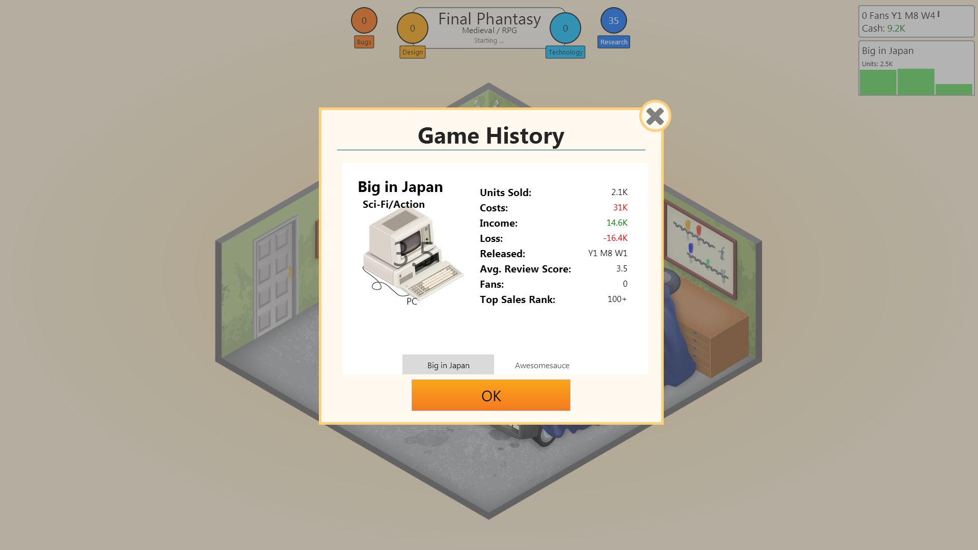 game_history