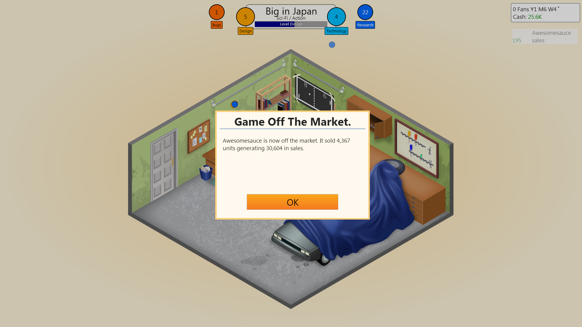 game_off_market
