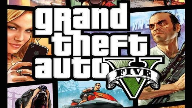 gta5 20 new Grand Theft Auto V screenshots