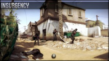 insurgency_screenshot_02