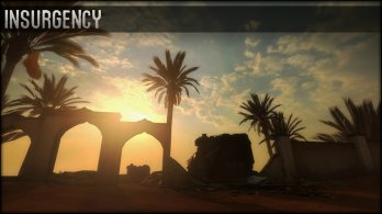 insurgency_screenshot_05
