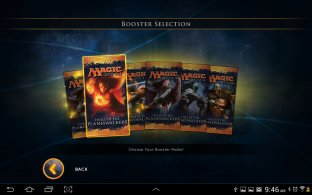 magic-2014-android-booster-selection