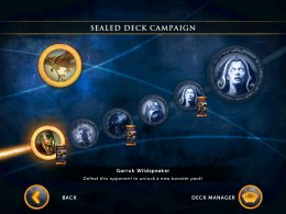 magic-2014-android-campaign-ladder