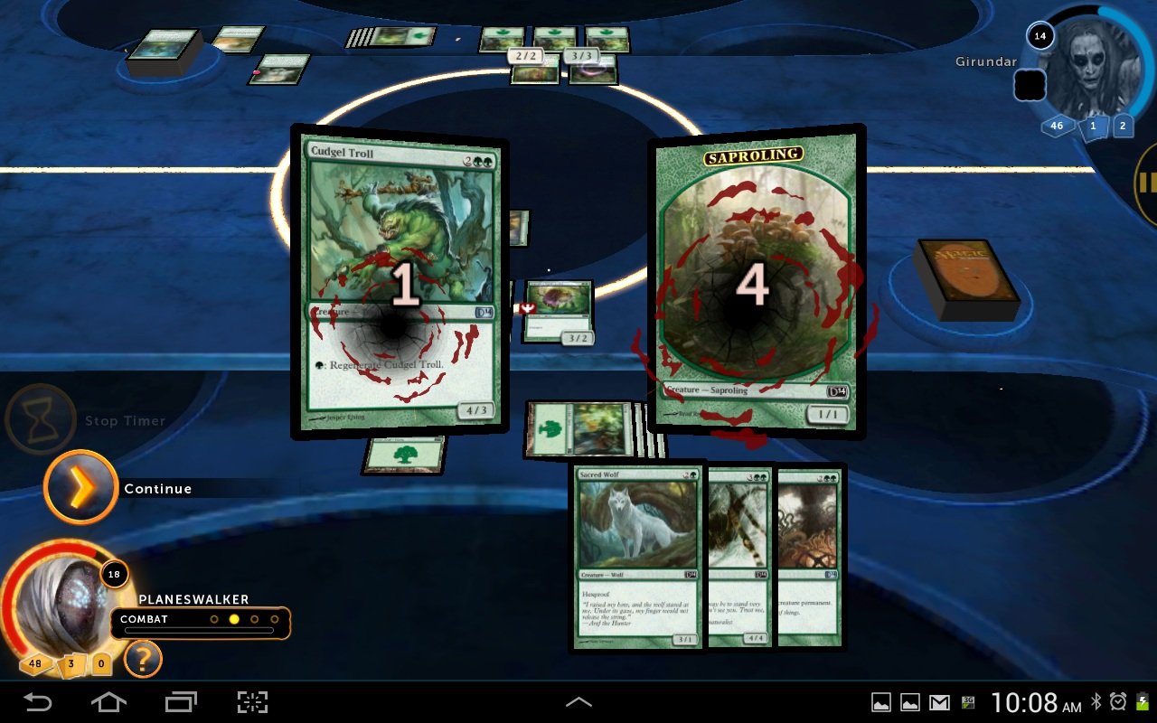 magic-2014-android-combat