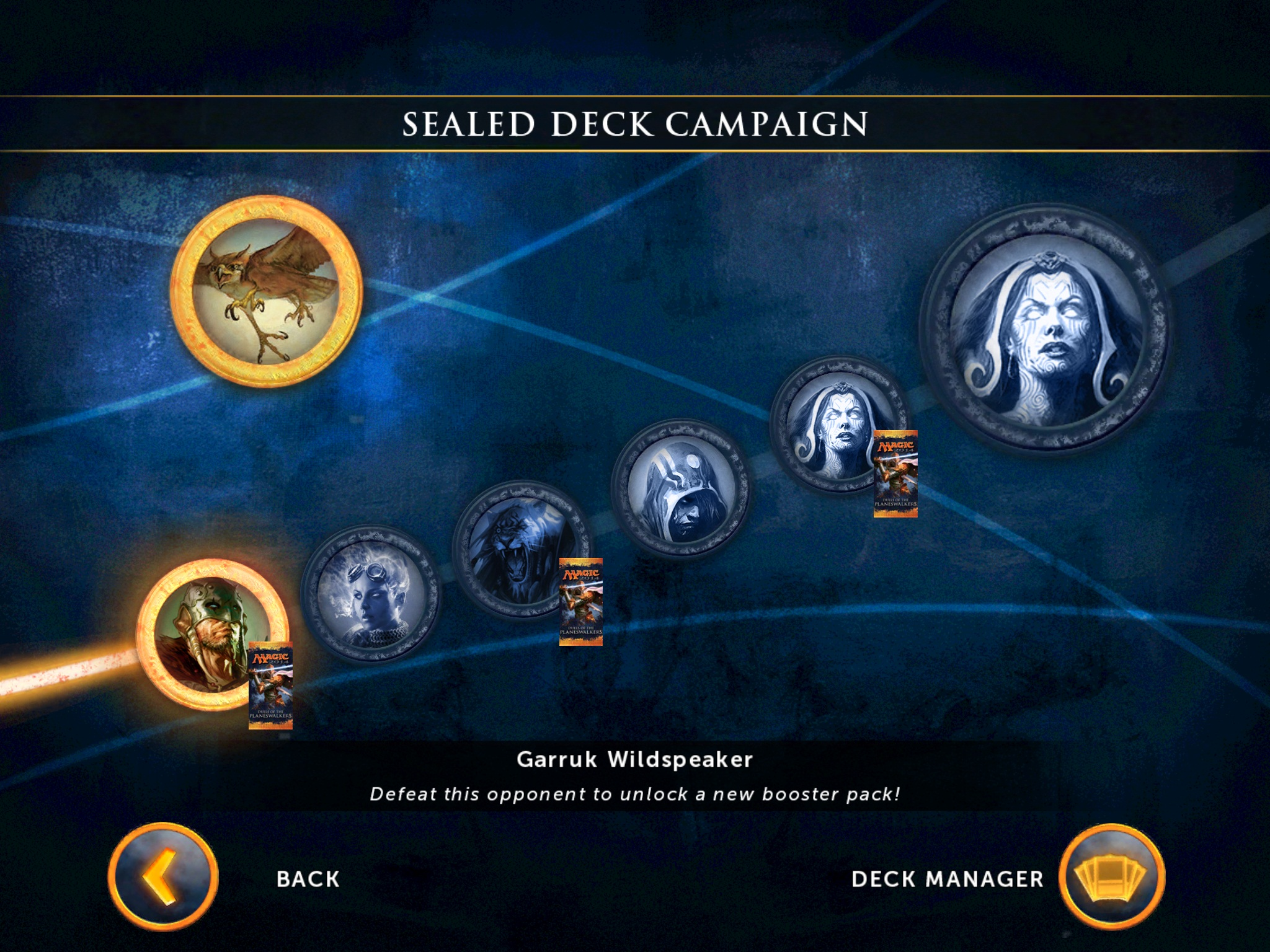 magic-2014-ios-campaign-ladder