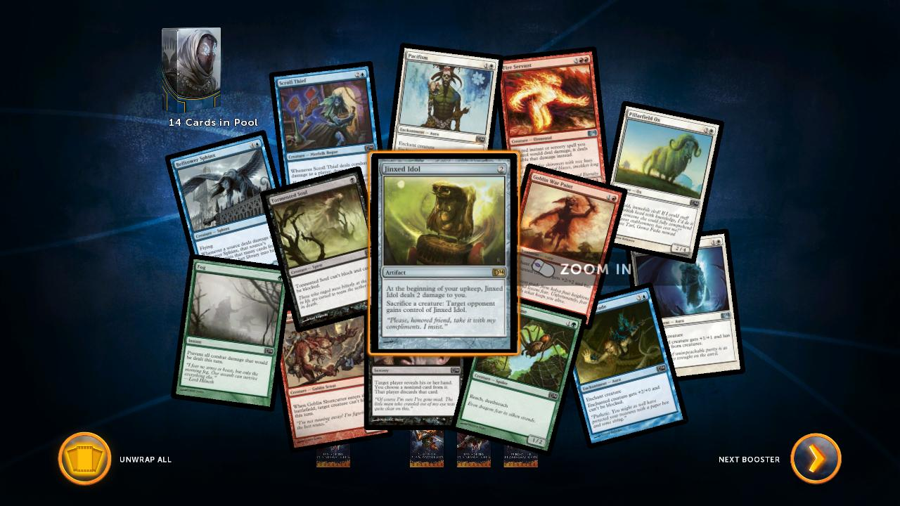 magic-2014-pc-booster-opening