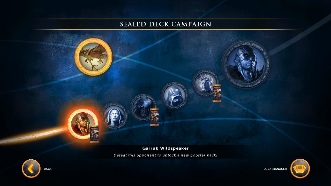 magic-2014-pc-campaign-ladder