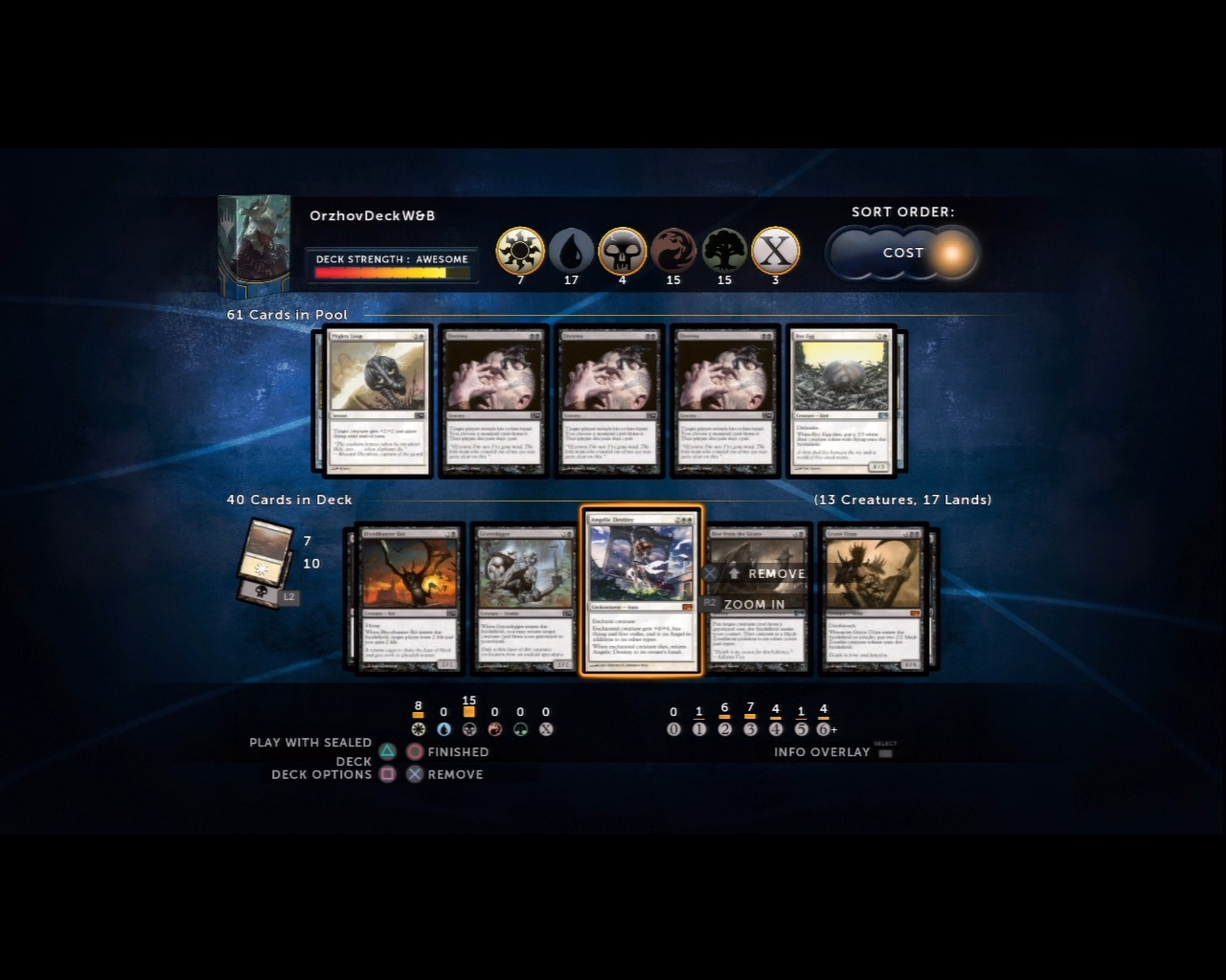 magic-2014-psn-deck-building