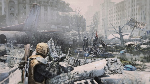 metro last light 620x348 Rough conditions at 4A Games Ukrainian headquarters draws scrutiny, evokes pride amidst Metro: Last Light release