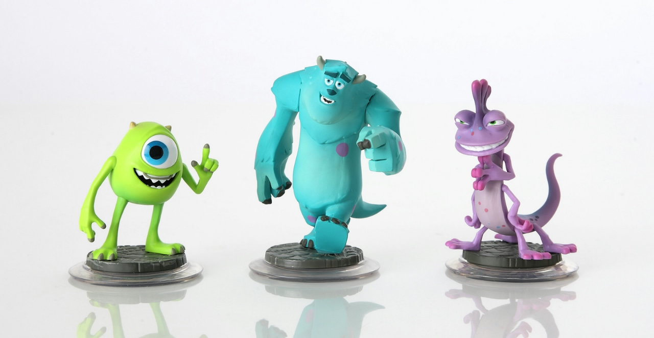 monsters-grp-x3