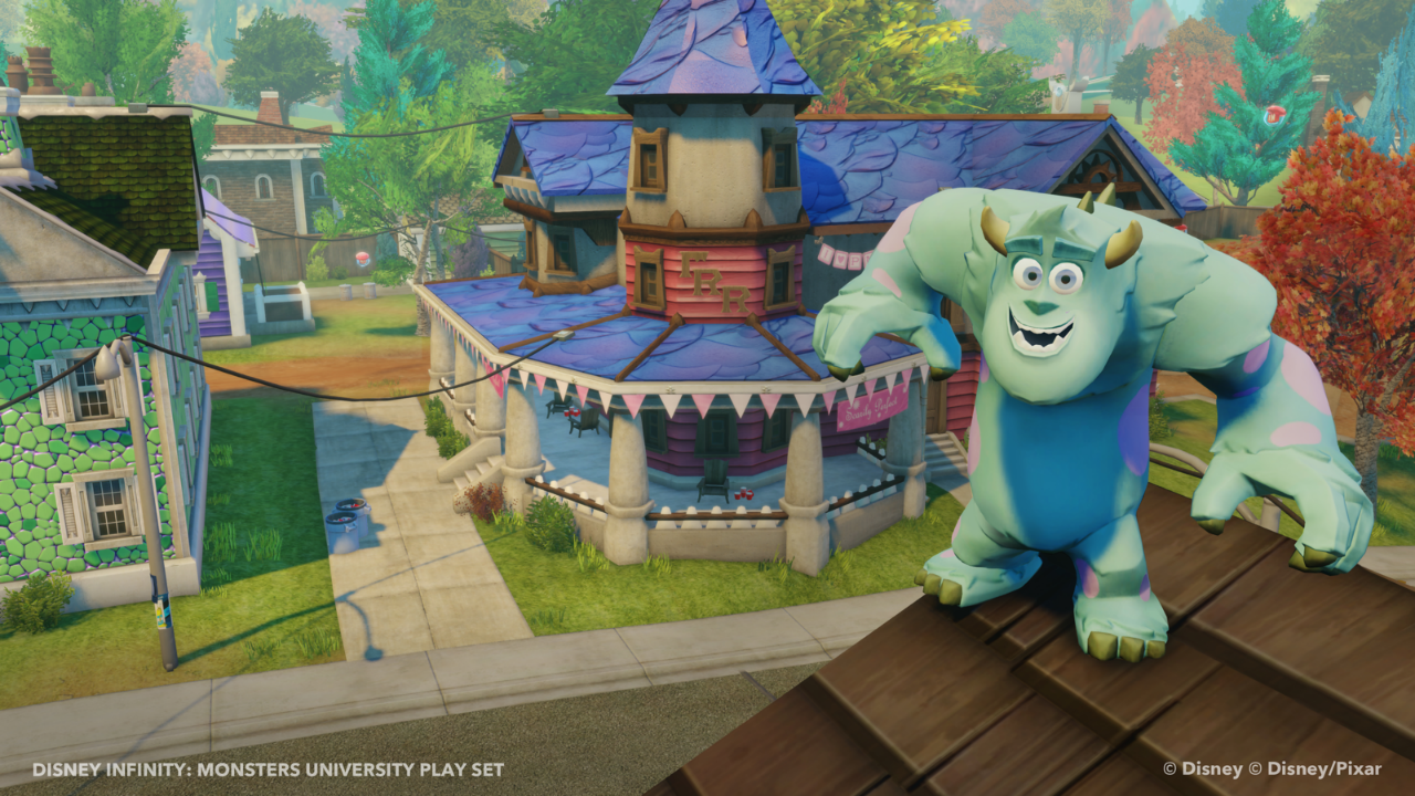 monstersu_3-x3