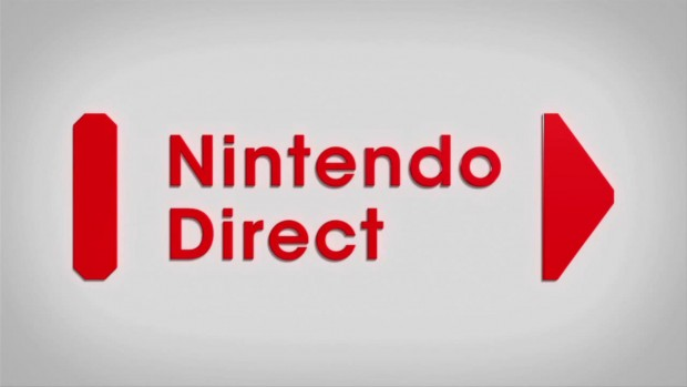 nintendo direct e1368807345570 Summer line up detailed for Nintendo through Direct video