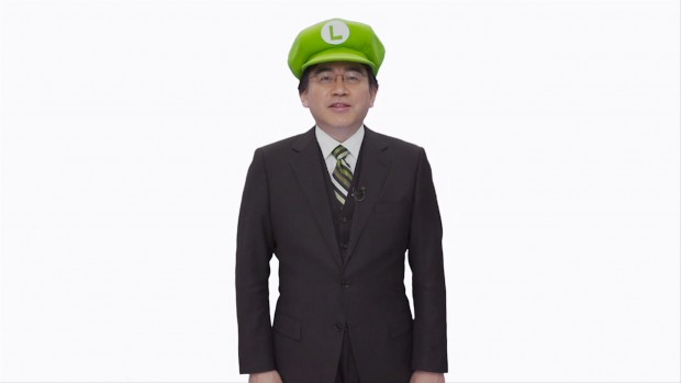 nintendo direct1 e1369329125221 Nintendo Direct planned for June 11    This is the one you want to watch