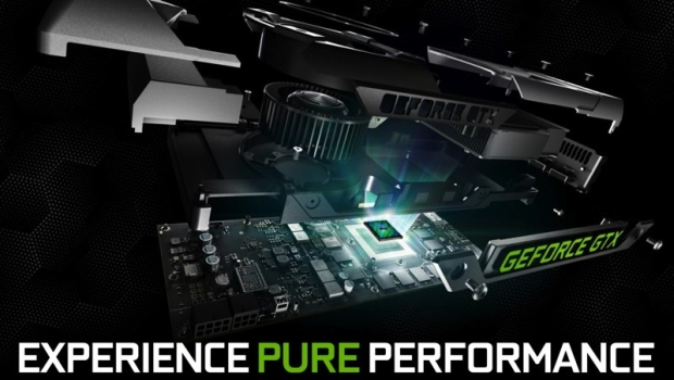 nvidia2 ORIGIN PC rocks the new NVIDIA GeForce GTX 780