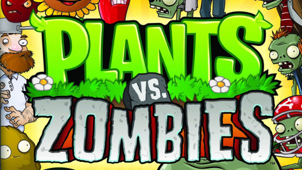 pvz 620x350 Plants vs. Zombies 2 coming in July 2013