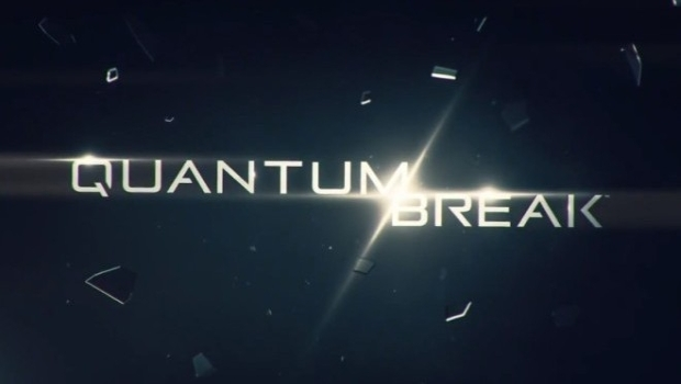 quantumBreak1 Quantum Break announced for Xbox One