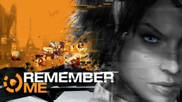 remember me New Remember Me video will stick in your memory