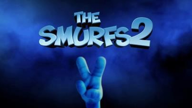 smurfs2 The Smurfs 2 gets a bakers dozen of screenshots