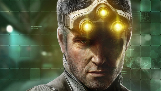 splintercell Splinter Cell Blacklist sneaks up on us with a co op trailer and screens