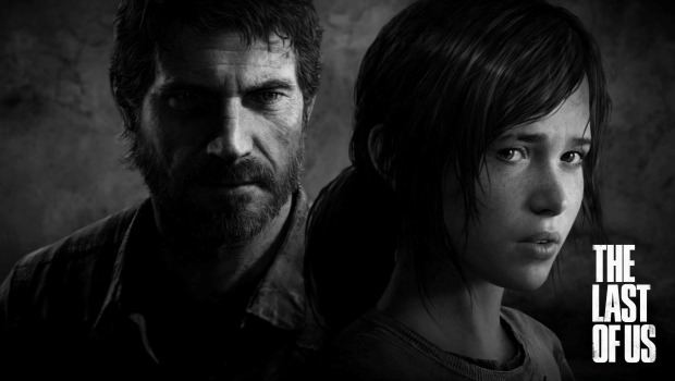 the last of us banner The Last of Us demo now playable in God of War: Ascension