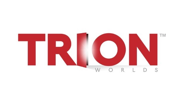 trion 620x350 Layoffs at Trion Worlds