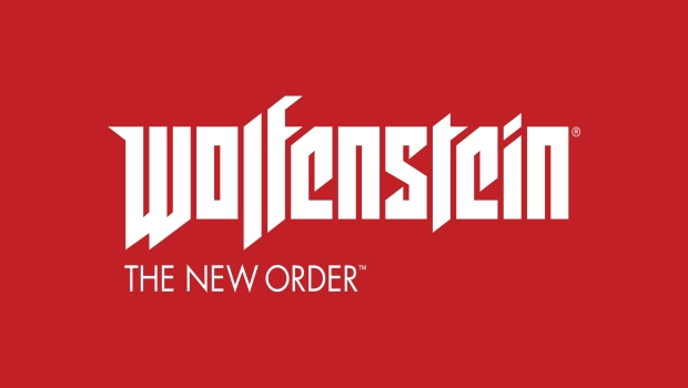 wolfenstein Wolfenstein: The New Order announced